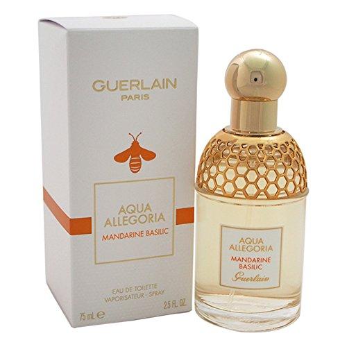 guerlain-aqua-allegoria-mandarine-basilic-eau-de-toilette-75-ml