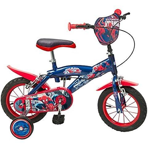 Toim 85-872 - Bicicleta 12