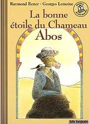 La bonne étoile du chameau Abos