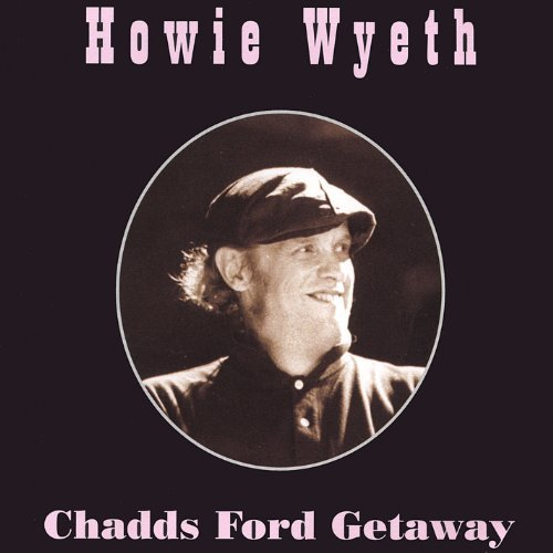 chadds-ford-getaway-by-howie-wyeth
