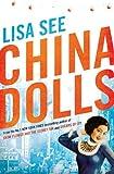 Image de China Dolls