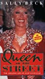 Queen of the Street: Amazing Life of Julie Goodyear