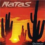 Songtexte von Los Natas - Delmar