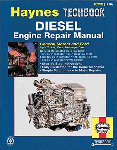 diesel-engine-repair-manual-general-motors-and-ford-light-trucks-vans-passenger-cars-by-ken-freund-p