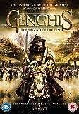Genghis: The Legend the kostenlos online stream