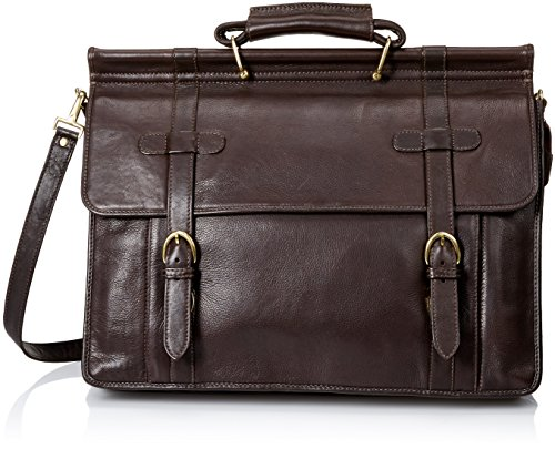 hidesign-roma-leather-briefcase-one-size-brown