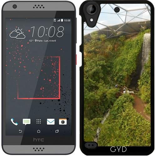 case-for-htc-desire-630-eden-project-3-by-cadellin