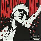 Reinventing Axl Rose [Vinyl LP]
