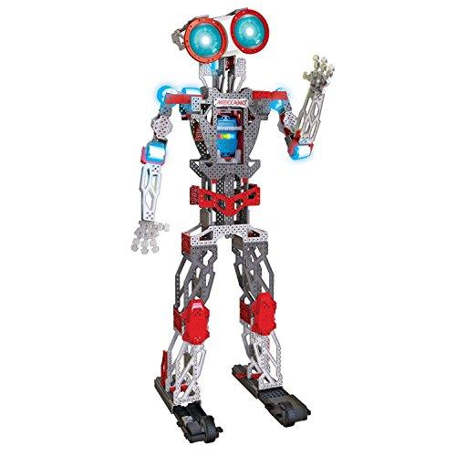 Meccano-Spielzeug-Roboter-Meccanoid-G16KS