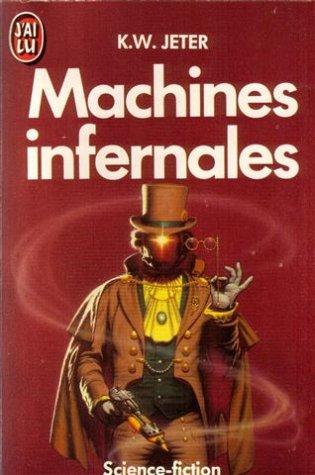 Machines infernales