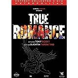 True Romance - Coffret Collector 3 DVD