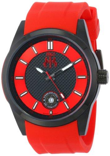 Jivago Men's JV7133 Rush Watch