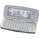 Nokia 9300 Smartphone