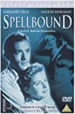 Spellbound [UK Import]