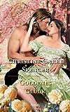 Goldenes Glück von Christine Carey Spencer