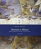 Forestieri a Milano. Riflessioni su Bramante e Leonardo alla corte di Ludovico il Moro