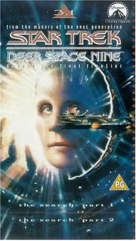 Star Trek - Deep Space Nine 24