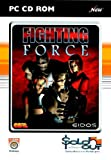 Cheapest Fighting Force on PC