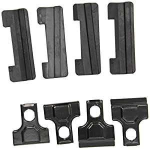 Thule 1084 Rapid Fitting Kit