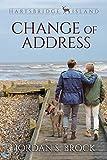 Change of Address (English Edition)