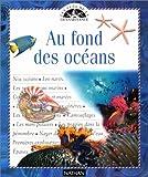Image de Au fond des océans