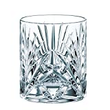 Spiegelau & Nachtmann 0092955-0 Whisky pur GK 24/UK 520/71 Palais K