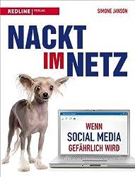 Nackt im Netz: Wenn Social Media gefährlich wird