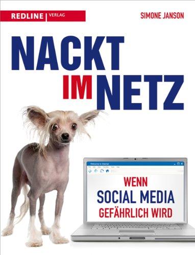 nackt-im-netz-wenn-social-media-gefahrlich-wird