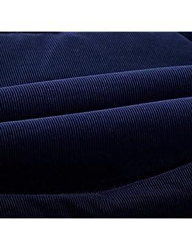 MHGAO Por la chaqueta chaqueta caliente chaquetas de invierno Nueva Ropa de Hombre , blue , xxxl
