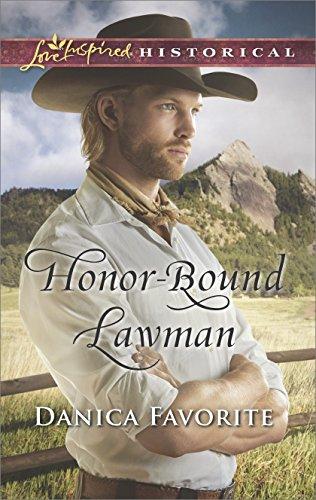 Como Descargar Un Libro Honor-Bound Lawman (Love Inspired Historical) PDF Gratis