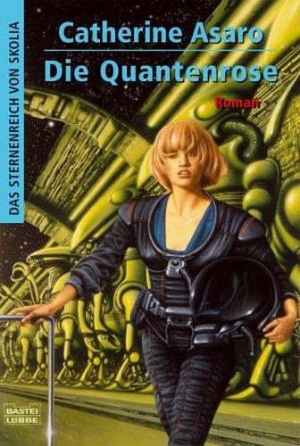 Die Quantenrose.