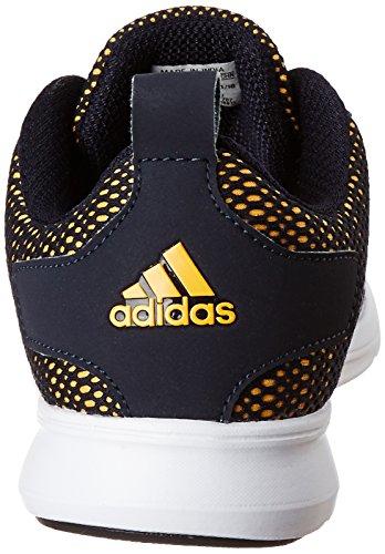 adidas Men's Adispree 2.0 M Reagol/Legink Running Shoes-11 UK/India (46 1/9 EU)(CJ0099)