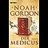 Der Medicus: Roman (Die Medicus-Reihe 1)