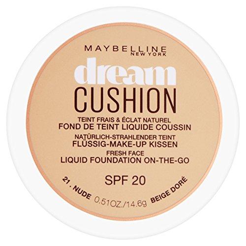 maybelline-dream-cushion-liquid-foundation-30-ml-number-21-nude
