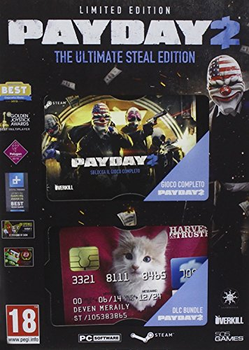 payday-2-steam-ed-importacion-italiana