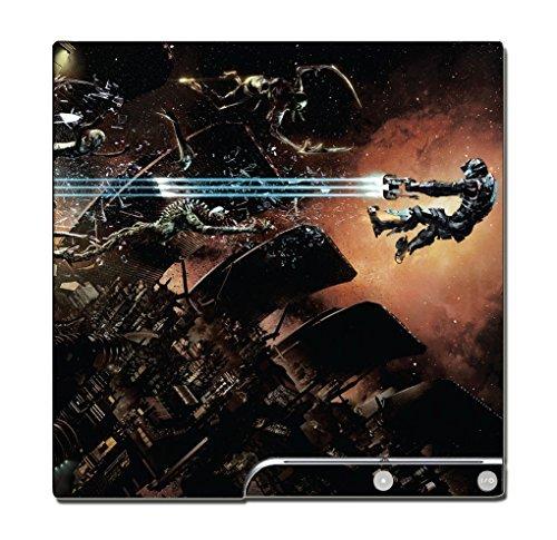 dead-space-isaac-clarke-2-3-nicole-brennan-earthgov-necromorphs-video-game-vinyl-decal-skin-sticker-