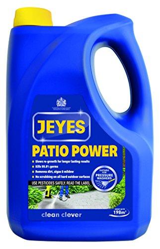 jeyes-patio-power-4-litre