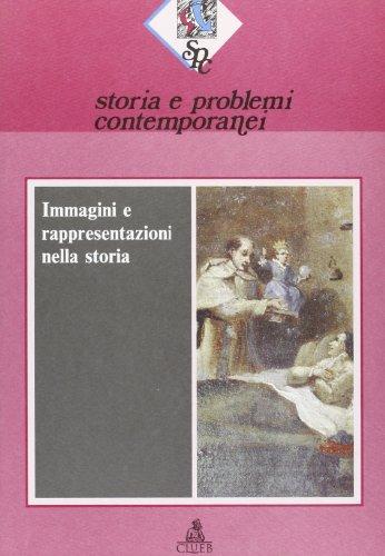 Storia e problemi contemporanei: 19