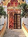 Bangkok par Klaus H. Carl