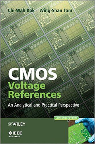 cmos-voltage-references-an-analytical-and-practical-perspective-wiley-ieee