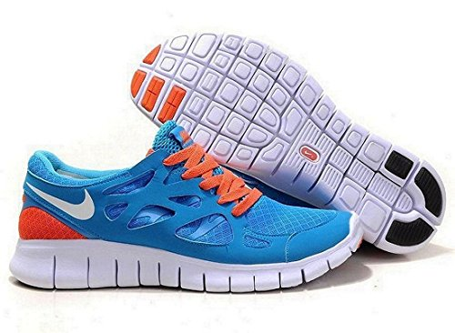 Nike Free Run 2.0 mens - the best free run TU37K1CBOGH8