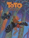 Toto l'ornithorynque, Tome 6 : Toto l'ornithorynque au pays du ciel