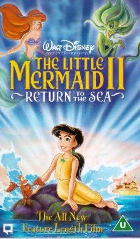 the-little-mermaid-ii-return-to-the-sea-vhs