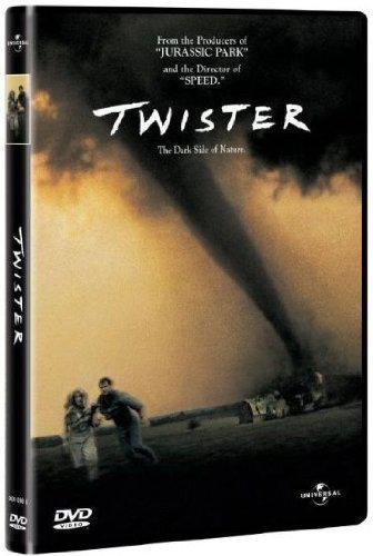 twister-edition-speciale