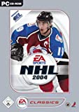 Produkt-Bild: NHL 2004