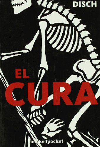 El cura/ The Priest Cover Image