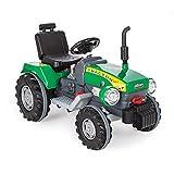 "Siva Siva05210 12V Spielzeug ""Super Traktor"""