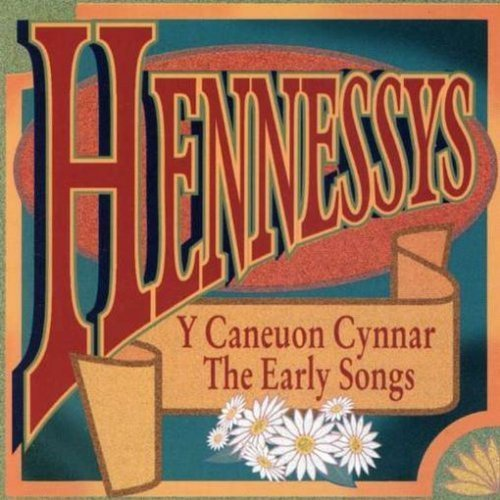 early-songs-by-hennessys-2007-12-25