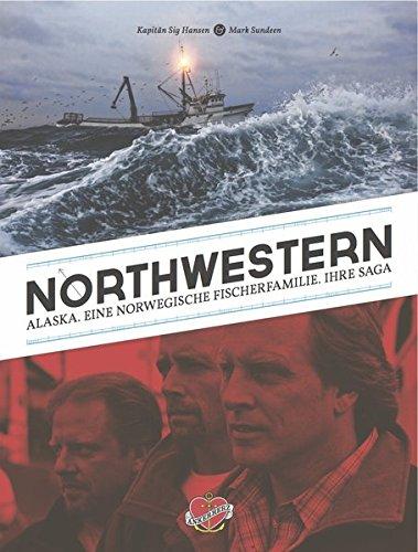northwestern-alaska-eine-norwegische-fischerfamilie-ihre-saga