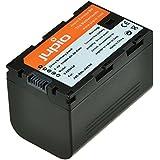 Jupio SSL-JVC50 Batterie pour Appareil Photo